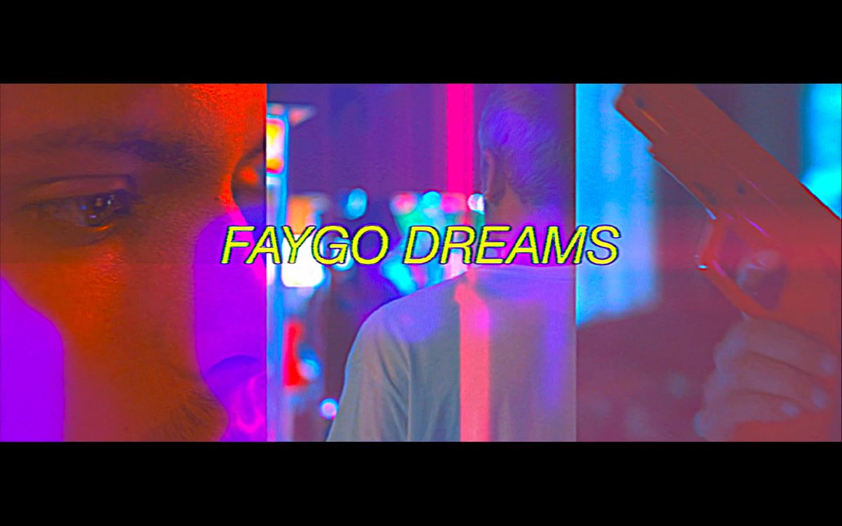 Premiere  F0 9f 90 A Dogs Dogsinasippycup Music For Faygo Dreams