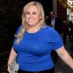 Rebel Wilson damages verdict will send shockwaves through celebrity gossip media
