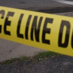 Michigan man dies after being pinned by SUV he was repairing