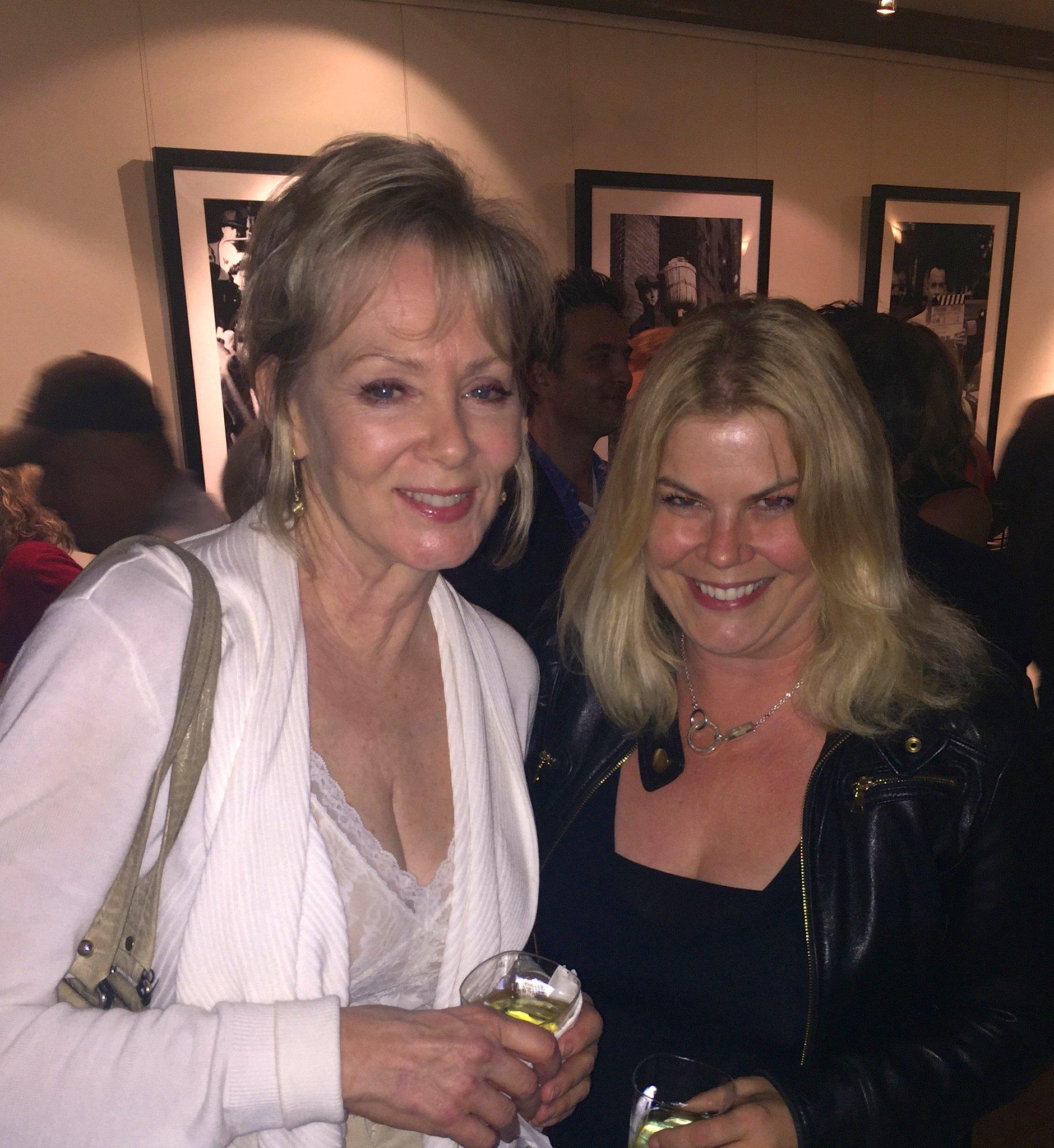 Happy Birthday to actress Jean Smart!