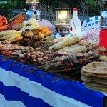 Over 30 restaurants to participate in food festival in Zanzibar
