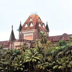 Mumbai: Bomb threat empties Bombay High Court; turns out to be a hoax