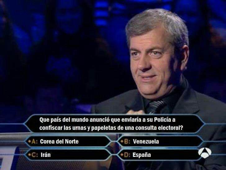 RT @martapfdez90: #HolaDictadura Haz RT si sabes la respuesta https://t.co/rDU8JGZxKI