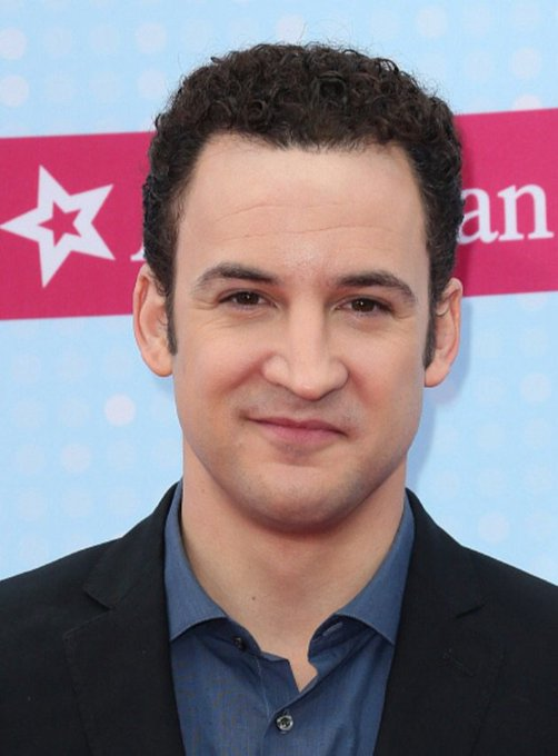 Happy Birthday Ben Savage