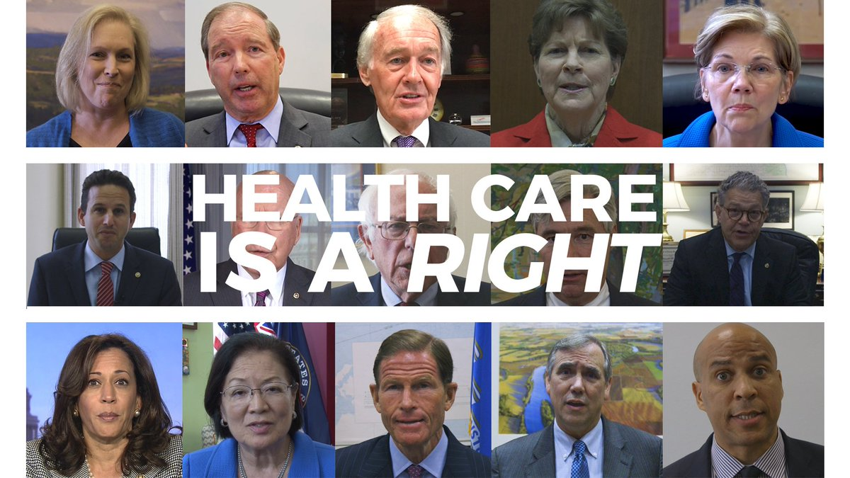 RT @SenSanders: #MedicareForAll https://t.co/Zh5UPibQe3