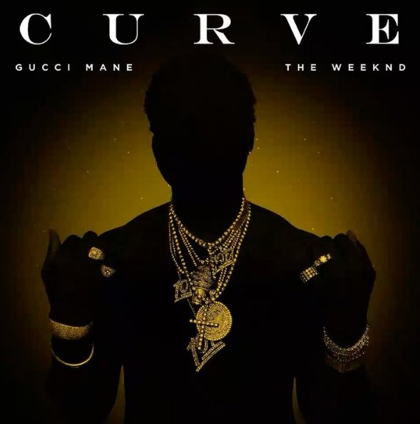 Listen to 'Curve,' @gucci1017's new song with @theweeknd. https://t.co/9vzZx3QO2h https://t.co/dzFSTgXSae