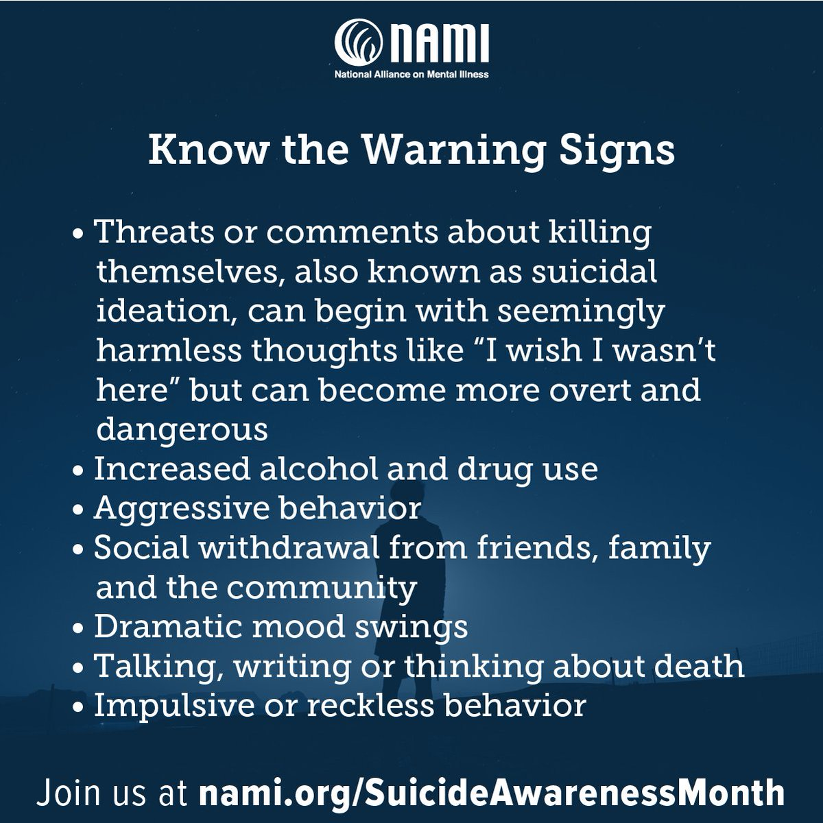 #StopSuicide