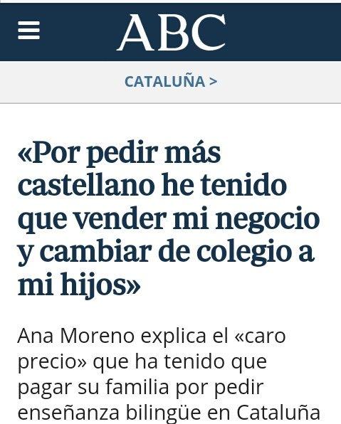 RT @NicoBolivariano: ¿Es aquí lo de #HolaDictadura? https://t.co/ugto6xtNO5