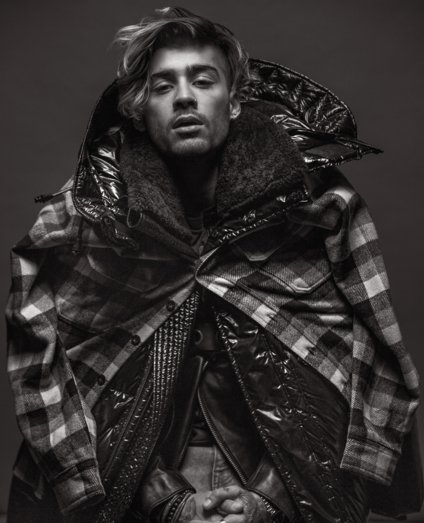 Get @ZaynMalik's look from VMAN38. https://t.co/GpM2Abt3v1 https://t.co/Hw8Yt3Z44S