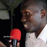 MWANZO MWISHO! RC Mwanza alivyoamua kufanya kazi usiku nje ya ofisi