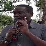 Matibabu bure sio Ubungo tu, imewafikia na Wazee Kagera