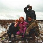 Caixa Cultural Promotes Contemporary Russian Film Exhibit in Rio