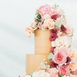Renowned chef Lydia Shire  shares story —  and recipe —  of son's  wedding cake