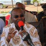BREAKING: RC Mwanza kamsimamisha kazi Mthamini wa Ardhi wa Jiji