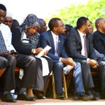Politics, religion and ethnicity mould Joho's Cabinet choices