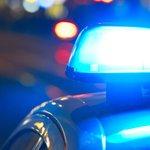Recordings: Grand Rapids cops discuss break for prosecutor in crash
