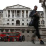 BoE deputy: Banks could still fail - but safely