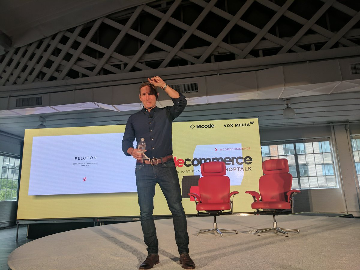 #codecommerce