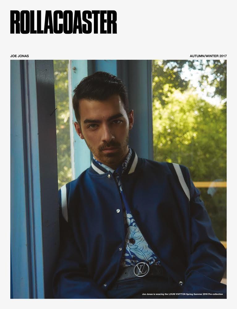 @rollacoastermagazine out on September 28th. ����������  @rollacoastermagazine @louisvuitton https://t.co/tBOd4rLMol