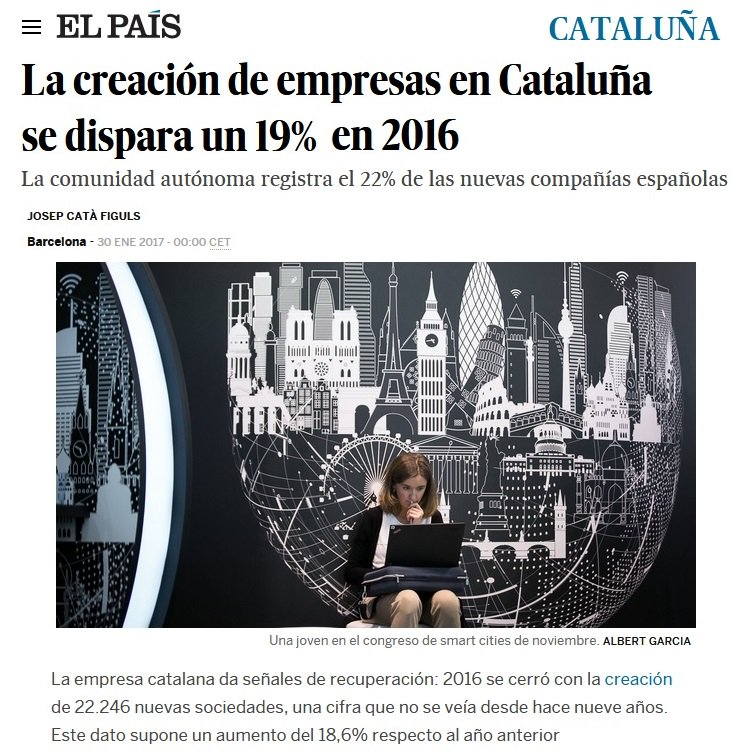 RT @desvalls5: como huyen las EMPRESAS de CATALUNYA #HolaDictadura #FirstDates432 #FreeAbrahamIsaac #PuigdemontTV3 https://t.co/lWH3oCFRsH