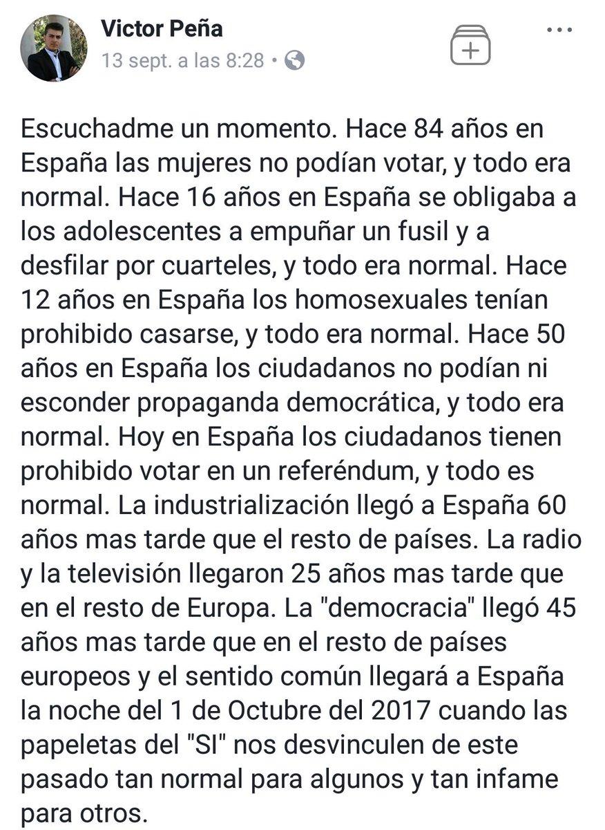 RT @Ramboide21: #HolaDictadura https://t.co/qTWB9QIRb4