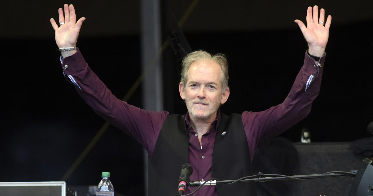 Tom Petty keyboardist Benmont Tench shares some of his favorite songs of freedom and escape https://t.co/PDlMZ7Tc8P https://t.co/swsz1TPvVv