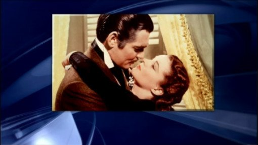 Mid-September in the Duke City is filled with classic movies, live music, & murder mysteries