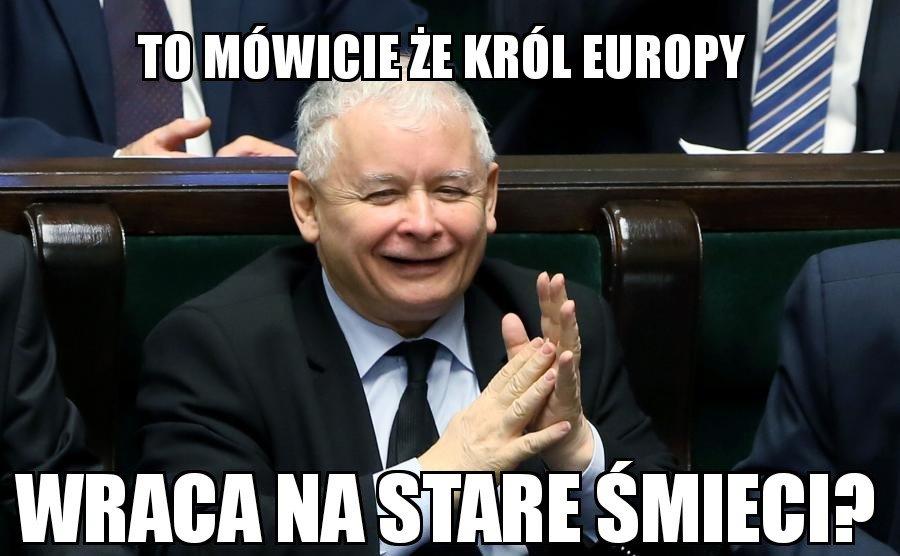 #Juncker