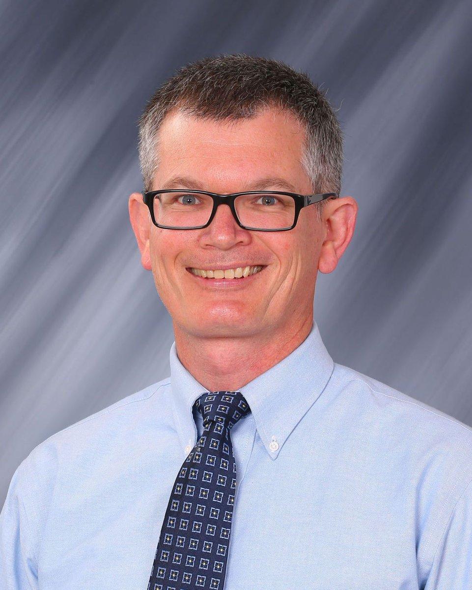 Giddens, Wohlpart, Orvis top vote-getters in Cedar Falls school board race