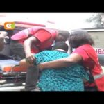Goon attack women at Kisumu inter-religious event