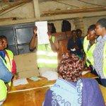 Don't moonlight as IEBC agents, TSC warns teachers