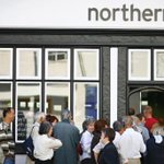 Northern Rock - how 'Elvis' changed the country