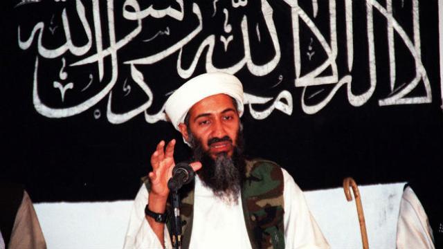 CIA head: Bin Laden's porn stash won't be released https://t.co/ndkaz7xP07 https://t.co/6NRB2mx0na