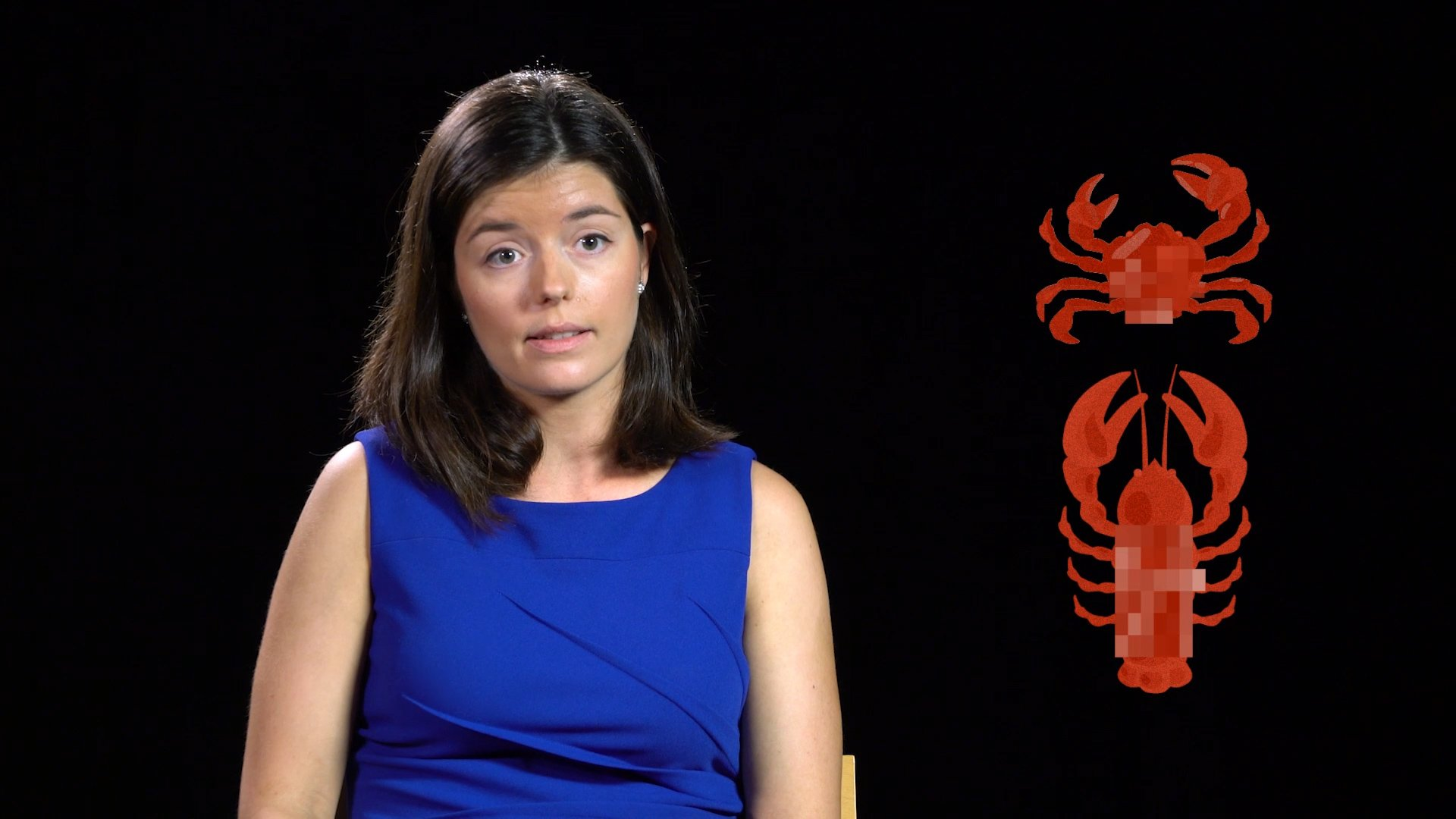 The connection between dissolving crab shells, Lyme disease and a toxic lake https://t.co/kEDE394TTg https://t.co/l6fDrmC0nK