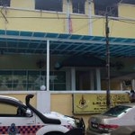 25 people, mostly students, killed in Malaysia school fire