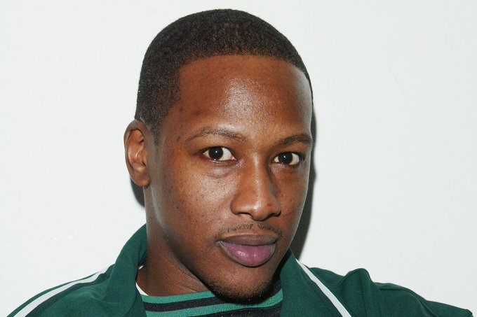 New post (Happy Birthday, Keith Murray!) has been published on UK Hiphop Talk -