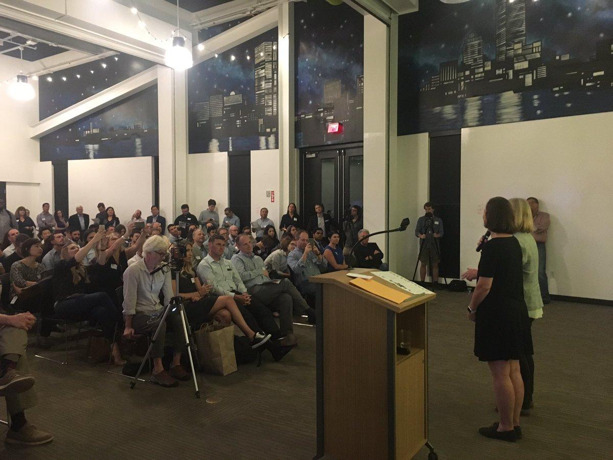 #BostonFinTechWeek