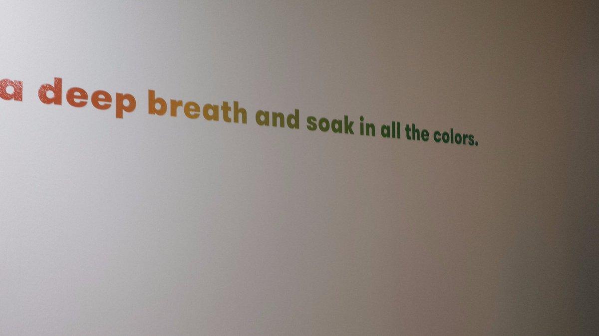#colorfactory