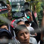 Who are the Rohingya Muslims? 7 things to know about the'world's most persecuted minority'