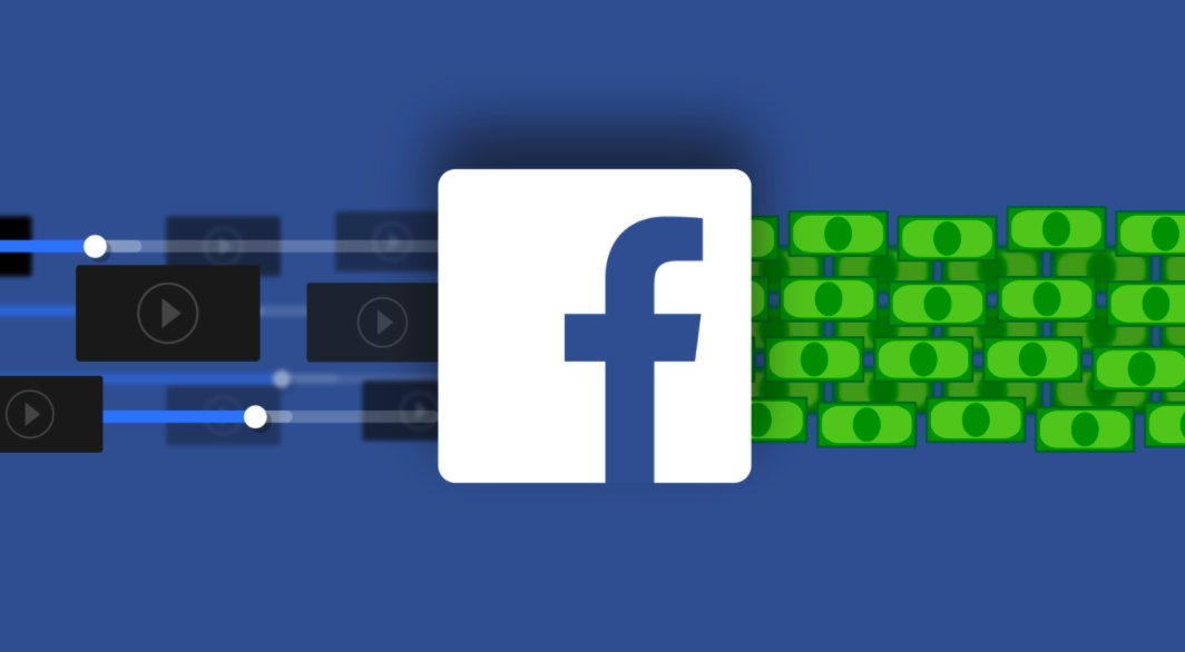 Facebook bans monetization of violence, porn, drugs, hate https://t.co/yTRuq6mdhu https://t.co/TBJN5oFJw8