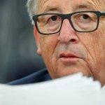 European Union to race Britain for New Zealand, Australia trade deals