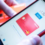 Monzo is to start charging customers for withdrawing cash from ATM's while on holiday