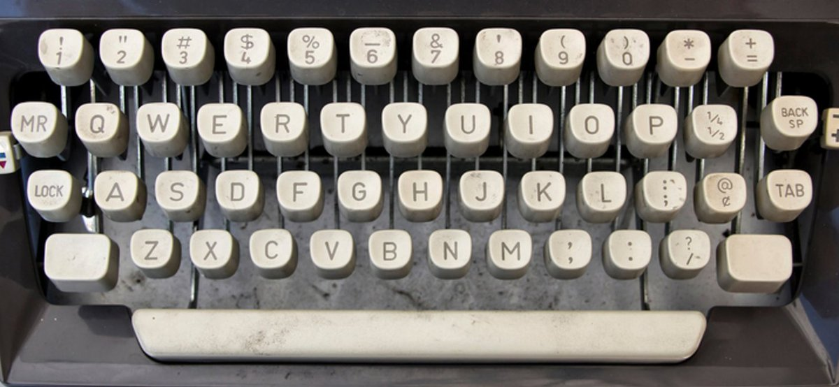 New writing prompt: https://t.co/6UFigVsiZ9 https://t.co/D4L1IIjEtv
