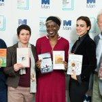 Booker Prize judge attacks 'annoying' blurbs