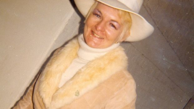Perth brothel madam murder: Gravely ill man to testify at Shirley Finn inquest