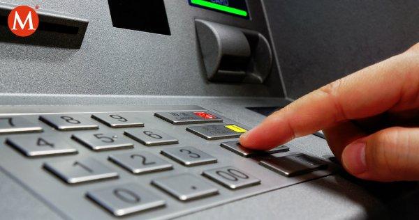 �� ¿El cajero se quedó con tu dinero? No entres en pánico, te decimos qué hacer �� https://t.co/J5Ow1fjPwA https://t.co/510sdcjeF1