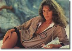 Happy Birthday to the one and only Jacqueline Bisset!!!