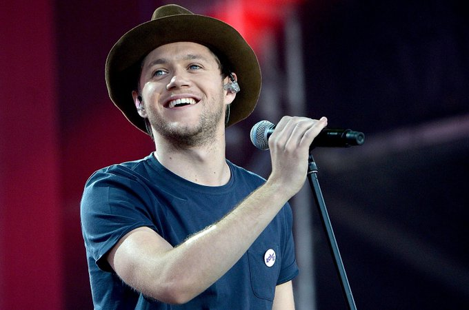 Everyone should wish this guy a happy Happy 24 birthday Niall Horan