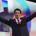 Jeux olympiques 2024 : Paris tient enfin «ses» Jeux