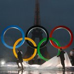 Olympic double: IOC says yes to Paris in 2024, and LA for 2028